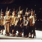 Carmen, Metropolian Opera Children's Chorus.jpg