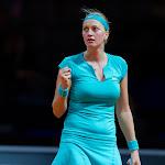Petra Kvitova - Porsche Tennis Grand Prix -DSC_7766.jpg