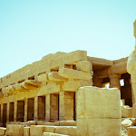 Egypt Edits (209 of 606).jpg