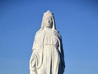 11 Mészáro Attila alkotása a szobor.JPG