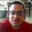Pedro Olivo's profile photo