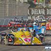 Circuito-da-Boavista-WTCC-2013-548.jpg