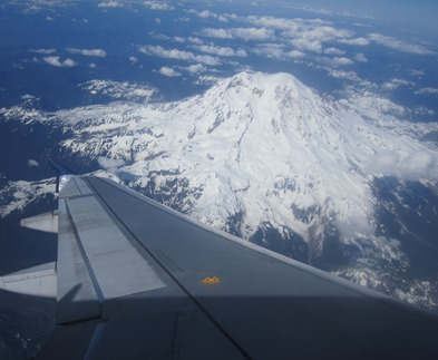 Mount-Rainier-1_thumb3
