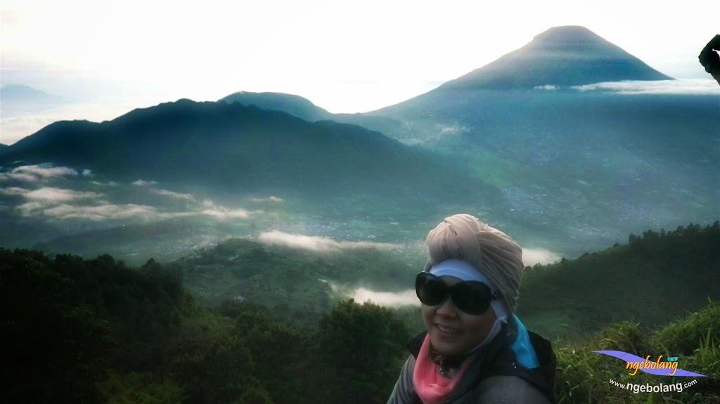 dieng plateau 5-7 des 2014 pentax 17