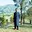 Sardar Saad's profile photo