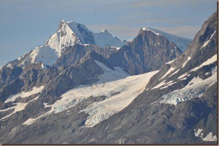 08-27-16 Glacier Bay 09