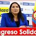¿Qué pasará con las transferencias pendientes del Ingreso solidario ?