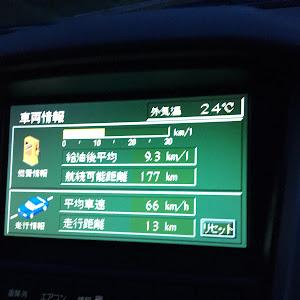 ハリアー MCU35W のカスタム事例画像 ShiNaTsuさんの2019年07月16日19:16の投稿