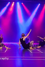 Han Balk Agios Dance In 2012-20121110-172.jpg