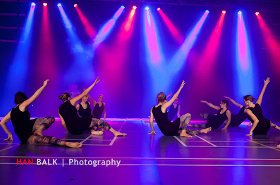 Han Balk Agios Dance In 2012-20121110-172.jpg
