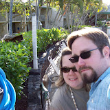 HawaiiDay6