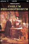 The Coelum Philosophorum Or Book Of Vexations
