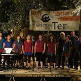 Llunes del Ter 'Cocoa Gospel SPT' -C.Navarro GFM