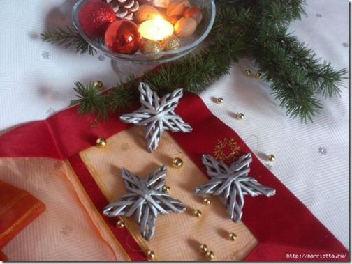 ideas manualidades navidad (12)