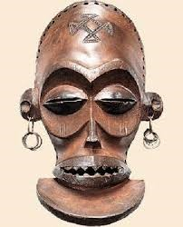 [African-mask2]