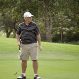 OLGC Golf Tournament 2013 - _DSC4396.JPG