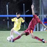 China 0 - 5 Moratalaz   (63).JPG