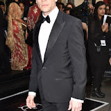 OIC - ENTSIMAGES.COM - Ben Cookson at the The Asian Awards in London 7th April  2016 Photo Mobis Photos/OIC 0203 174 1069