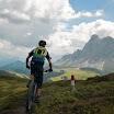 Trail-biker.com Plose 13.08.12 033.JPG