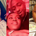 Fan says Davido is dating Chioma because Chioma's father is richer than his