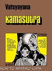 P00028 - Kamasutra