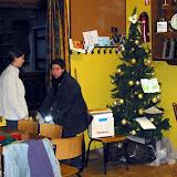Kerstzingen 2001