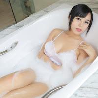 [XiuRen] 2014.03.18 No.114 黃可christine [119P] 0097.jpg