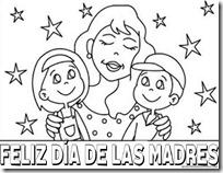 COLOREARDIA DE LAS MADRES 56 1