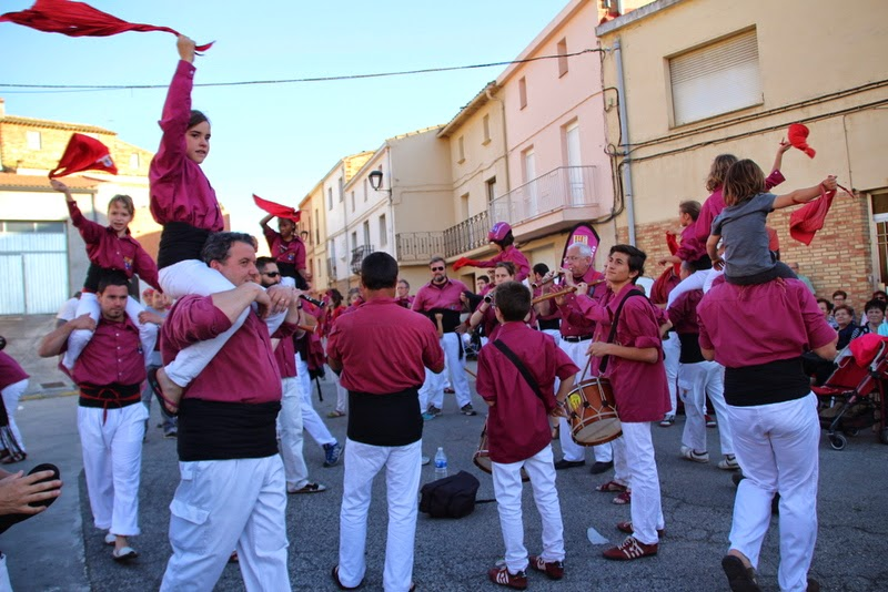 Actuació a Montoliu  16-05-15 - IMG_1149.JPG