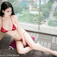 [XiuRen] 2014.07.23 No.179 杨依[51+1P171M] 0015.jpg