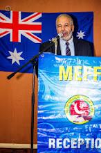 MEFF 2012-105
