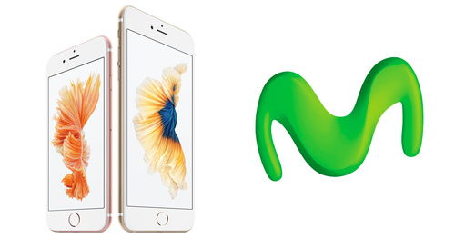 iphone6s-movistar.jpg