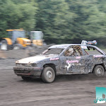 Autocross%2520Yde%2520275.jpg