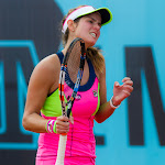 Julia Görges - Mutua Madrid Open 2015 -DSC_1227.jpg