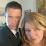 Yevgeniy Fomichenko's profile photo