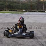 karting event @bushiri - IMG_0942.JPG