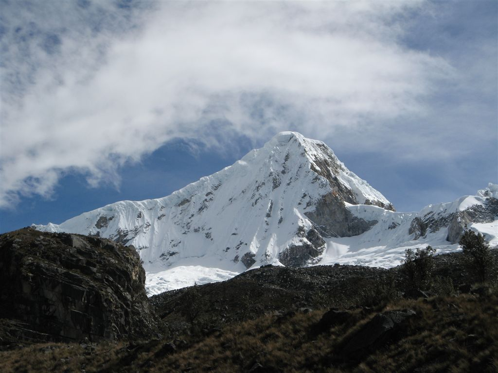 Peru 2012 - IMG_2300.jpg