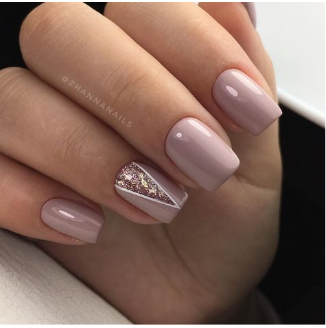 The Best Gel Nail Polish For Woman In 2018 3