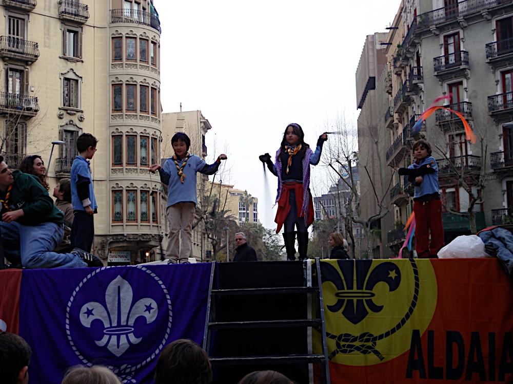 Festa de lAE Aldaia 2010 - P3200027.JPG