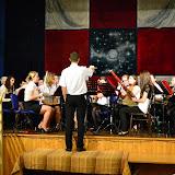 8.12.2013 Adventní koncert - Velký dechový orchestr Frýdek-Místek - DSC_4531.JPG