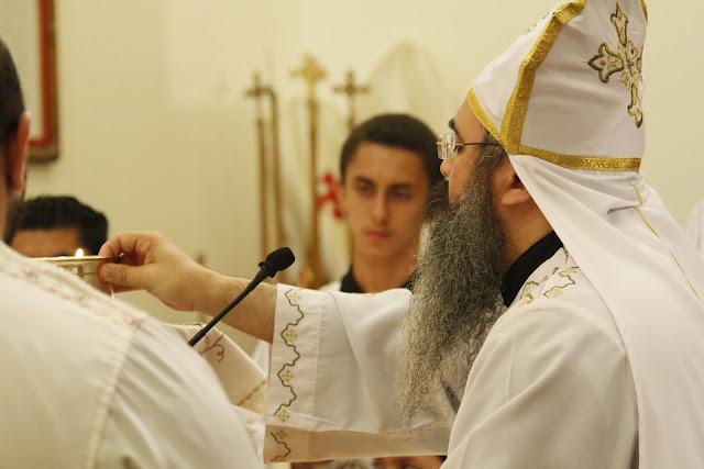 St Mark Liturgy - Fr. John Paul - _MG_0478.JPG