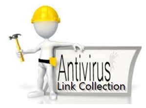 Link Collection–Antivirus guides for Citrix & Terminal Servers