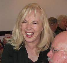 Barbara Fairchild  Net Worth, Income, Salary, Earnings, Biography, How much money make?