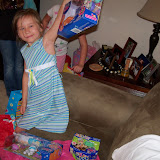 Corinas Birthday Party 2010 - 101_0768.JPG