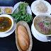 Tổng hợp những món ăn ngon ngon nhất tại Vũng Tàu lễ 2/9/2016