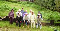 2013 09 08 リトセン秋季準備ワーク