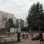 800px-Tacheles_Spazio_Campestre.jpeg