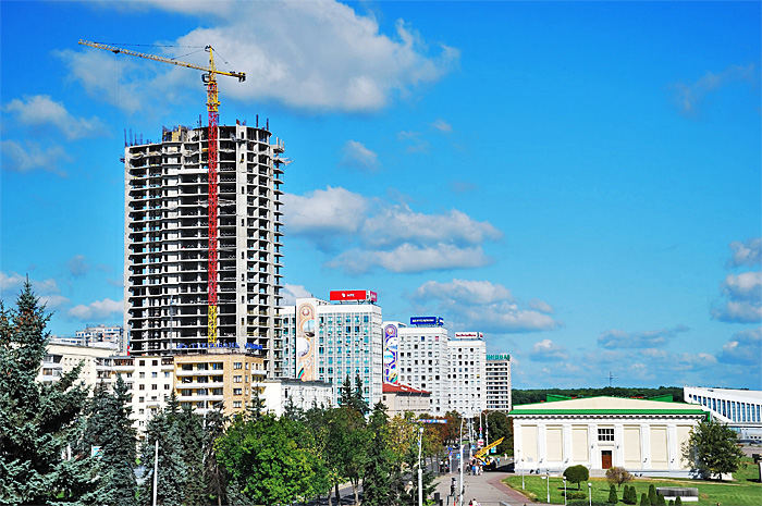 Minsk17.JPG