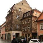 Bamberg-IMG_5247.jpg