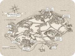 beechwood-island